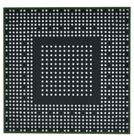 N14M-GL-B-A2 - Видеочип nVidia