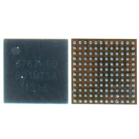 8767-60 - Контроллер питания Samsung Микросхема
