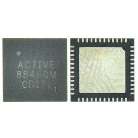 8846QM - Контроллер питания Active