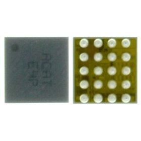 FAN5405 - Контроллер питания
