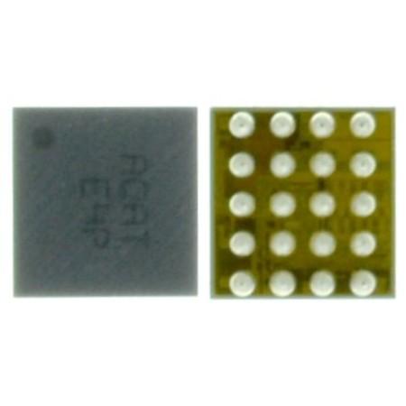 FAN5405 - Контроллер питания Микросхема