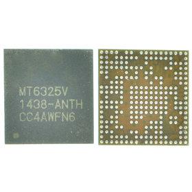 MT6325v - Контроллер питания Mediatek