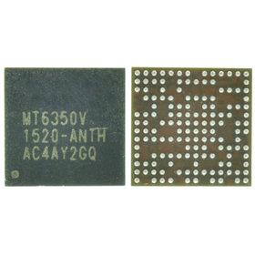 MT6350v - Контроллер питания Mediatek
