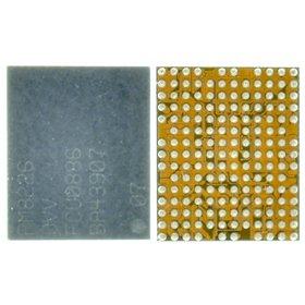 PM8226 - Контроллер питания Qualcomm