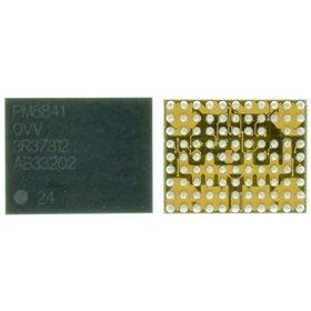 PM8841 - Контроллер питания Qualcomm