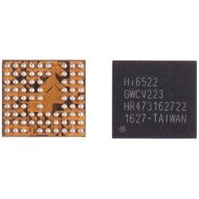 HI6522 - Контроллер питания