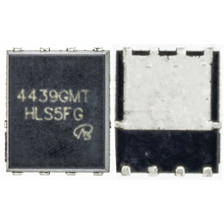 4439GMT - Микросхема Микросхема