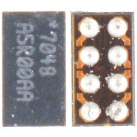 7048 - Микросхема