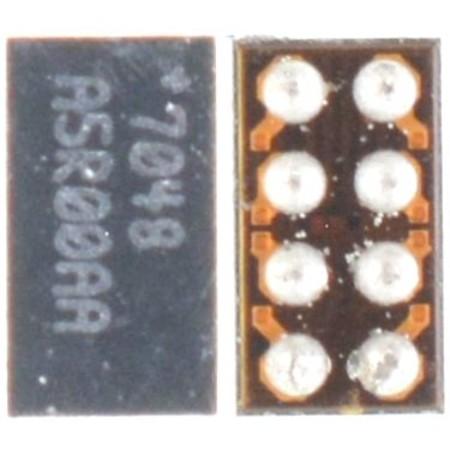 7048 - Микросхема Микросхема