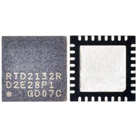 RTD2132R - Контроллер REALTEK