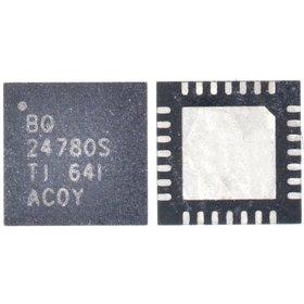 BQ24780S - Микросхема Texas Instruments