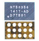 NT50358M - Драйвер подсветки Микросхема