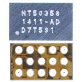 NT50358M - Драйвер подсветки