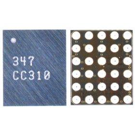 SMB347ET - Контроллер питания MARVELL