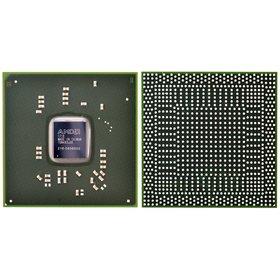 216-0856000 - Видеочип AMD