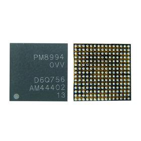 PM8994 - Контроллер питания