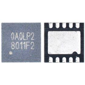 8011F2 - Микросхема