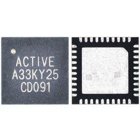 A33KY25 (ACT8931A) - Контроллер питания