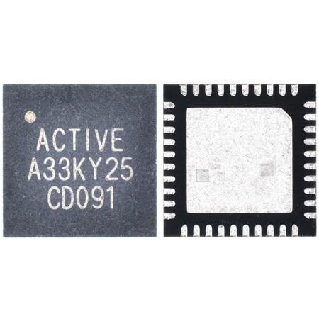 A33KY25 (ACT8931A) - Контроллер питания Микросхема