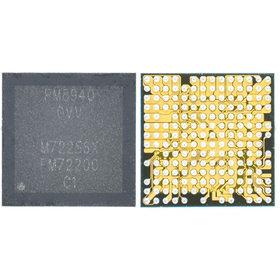 PM8940_0VV - Контроллер питания