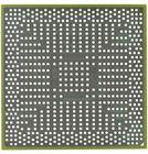 216ECP5ALA11FG (200M, RC415ME) - Северный мост Микросхема
