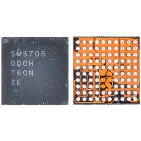 SM5705 - Контроллер заряда батареи Samsung