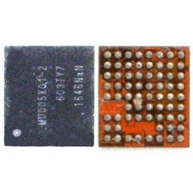S2MU005X01 - Контроллер заряда батареи