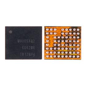S2MU005X01-6030 - Микросхема Samsung