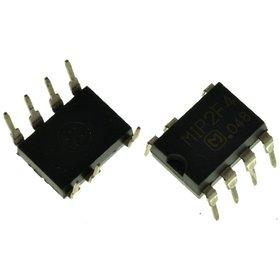 MIP2F4 - Микросхема