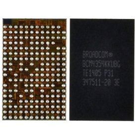 BCM4354KKUBG - WIFI модуль микросхема