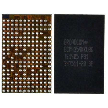 BCM4354KKUBG - WIFI модуль микросхема Микросхема
