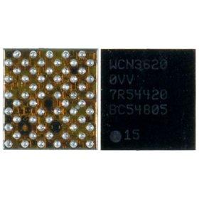 WCN3620 - Микросхема