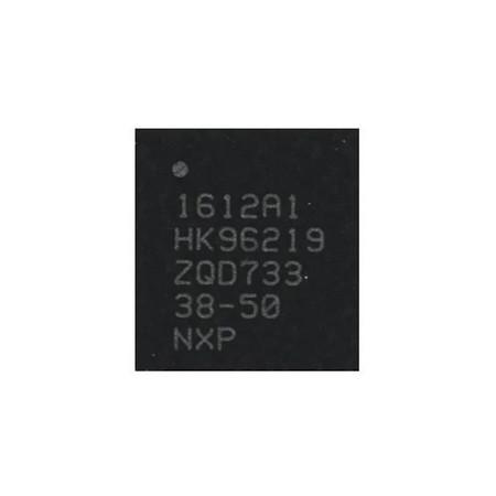 1612A1 - Контроллер заряда батареи Микросхема