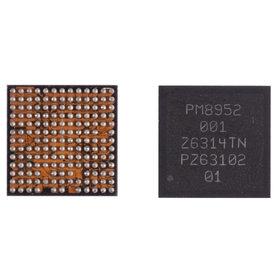 PM8952 - Контроллер питания Qualcomm