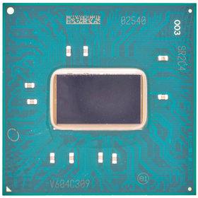 GL82HM170 (SR2C4) - Северный мост Intel