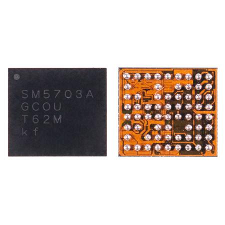 SM5703A - Микросхема Samsung