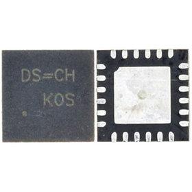 RT8223B (DS=) - Контроллер питания RICHTEK