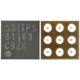61163A - Микросхема