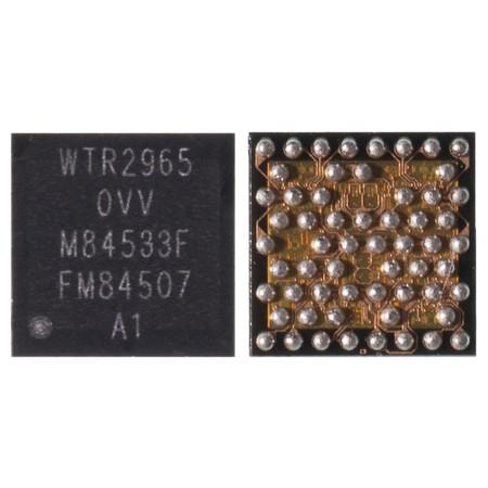 WTR2965 - Сетевой контроллер Qualcomm Микросхема