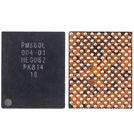 PM660L (004-1) - Контроллер питания Xiaomi