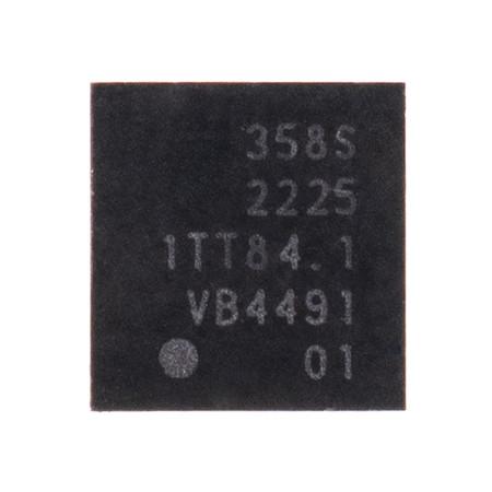 358S-2225 - Контроллер питания Texas Instruments Микросхема