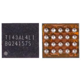 BQ24157A - Контроллер заряда батареи Texas Instruments