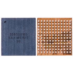 338S00105 - Аудио-контроллер Apple