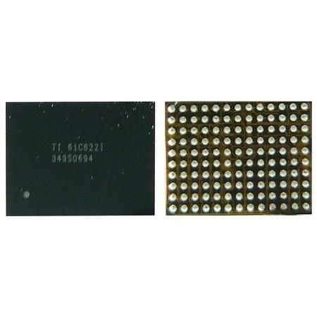 343S0694 - Микросхема Apple Микросхема