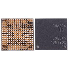 PM8996 - Контроллер питания Qualcomm