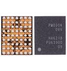 PM8004 - Контроллер питания Qualcomm