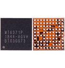 MT6371P - Контроллер питания Микросхема
