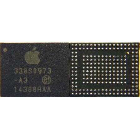 338S0973 - Контроллер питания Apple Микросхема