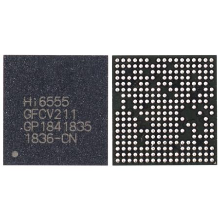 Hi6555 GFCV211 - Контроллер питания Микросхема