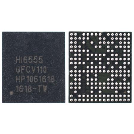 HI6555 GFCV110 - Контроллер питания Микросхема